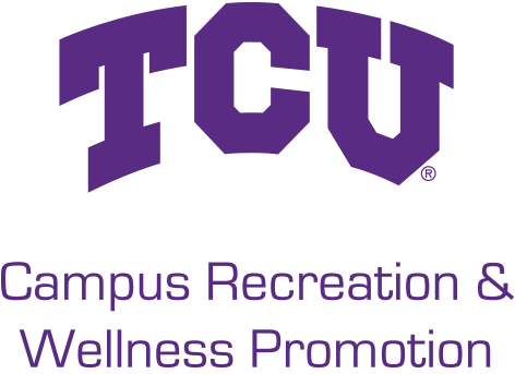 TCU Campus Recreation